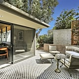 Kristen Wiig Silver Lake, Los Angeles, Home Photos