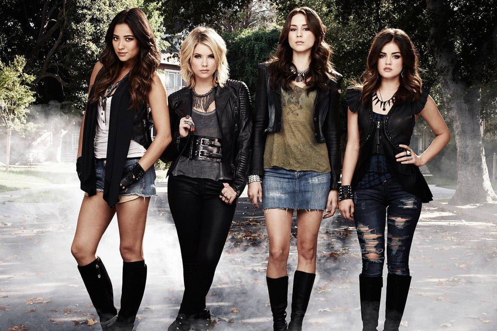 pretty little liars season 2 episode 7 tubeplus
