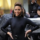 Beyoncé Became Sasha Fierce