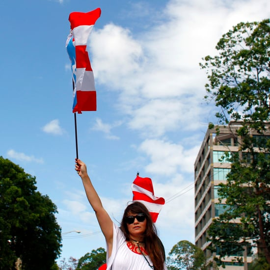 Is Puerto Rico Becoming a US State?