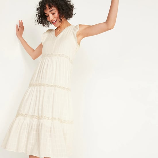 Shop the Best Online Exclusives From Old Navy | 2021