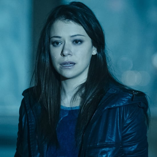 Orphan Black Renewed For Season 4