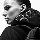 Victoria Beckham x Reebok Collection Fall 2019