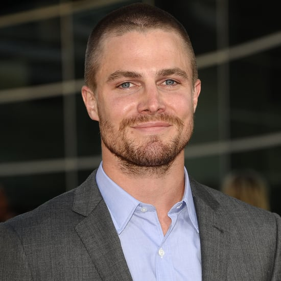 Meilleures Photos de Stephen Amell