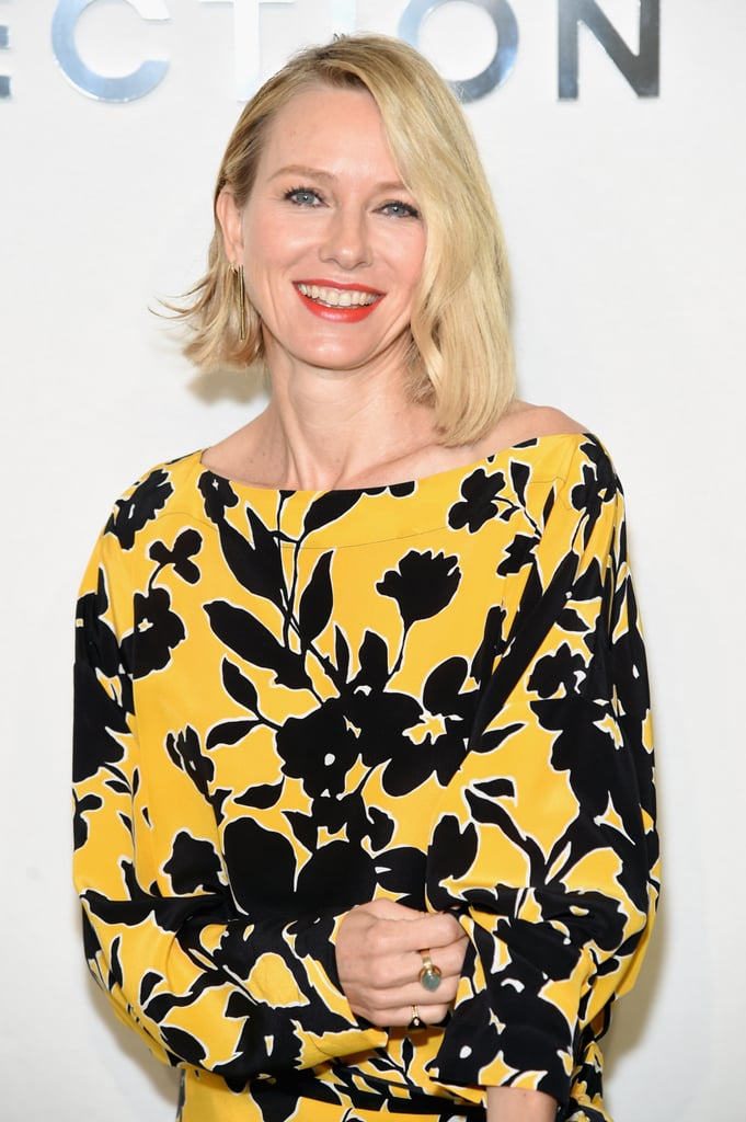 Naomi Watts: Sept. 28