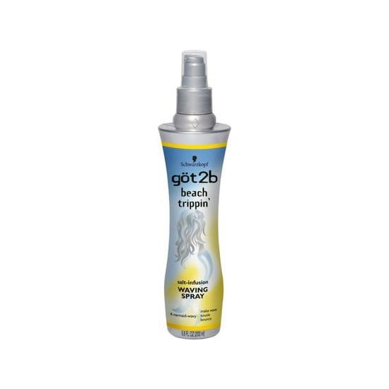 Beach Sprays