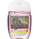 """Don't Quit Your Daydream"" PocketBac"