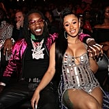 Who Is Cardi B's Husband, Offset?