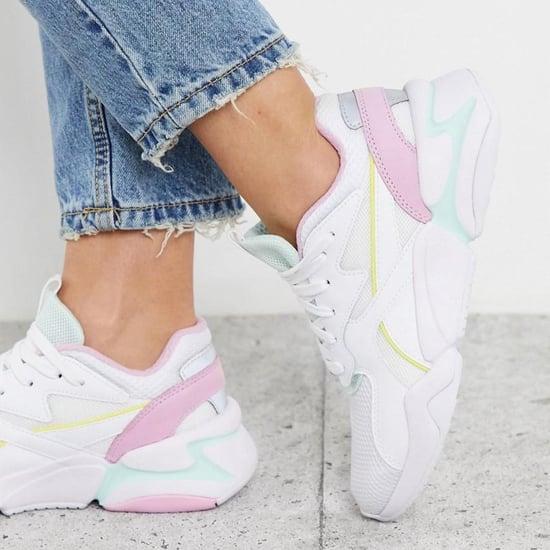 Best Sneakers For Women on Sale