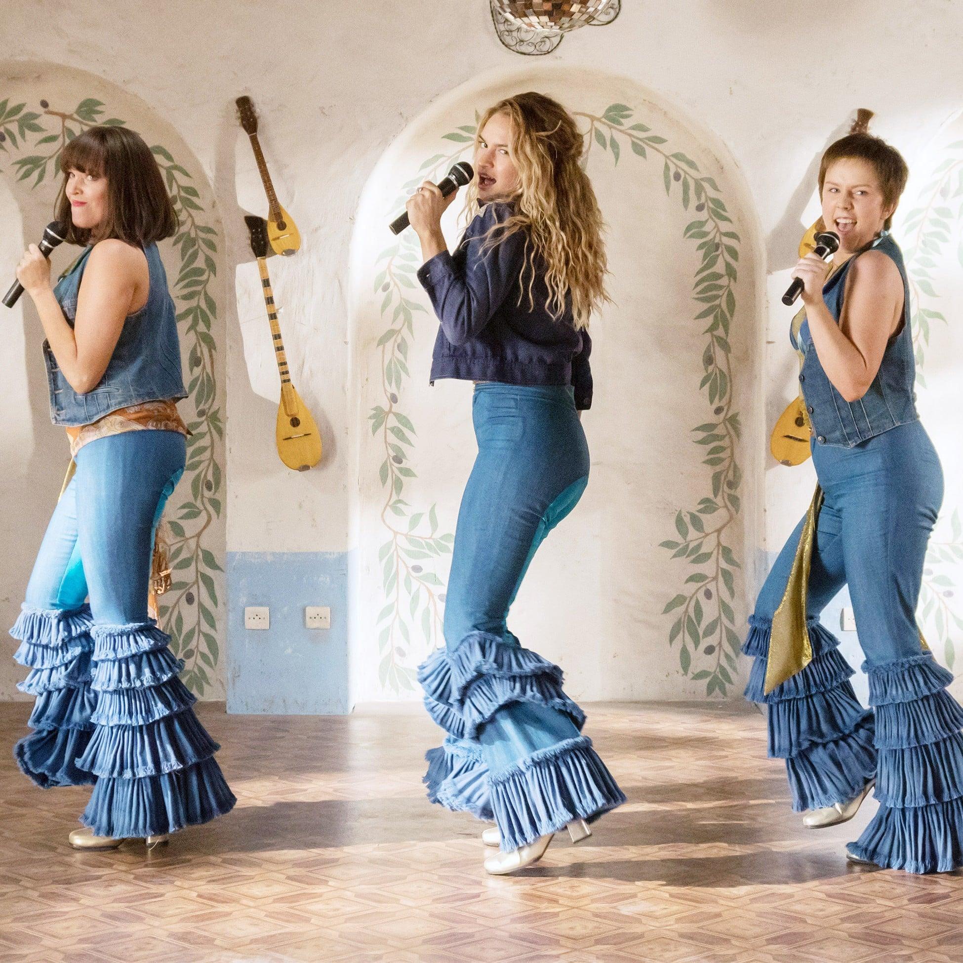 pop culture halloween costumes for women 2018 | popsugar entertainment