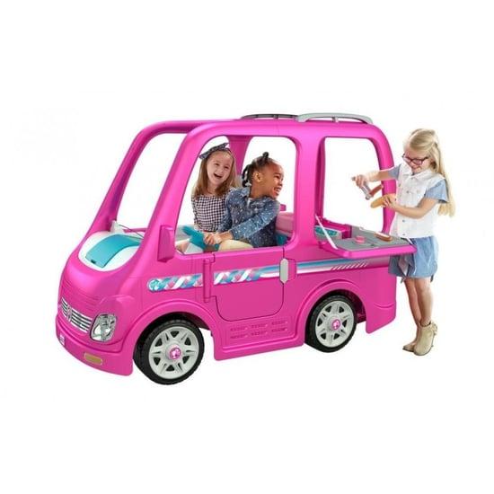 Best Toys Walmart 2018
