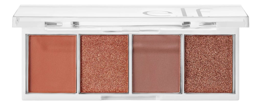 Most Popular Fall Beauty Products at Target 2020