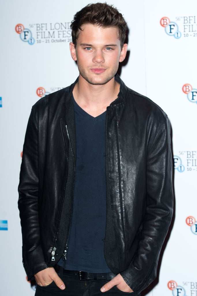 War Horse's Jeremy Irvine joined The Woman in Black: Angel of Death, the sequel to the 2012 horror starring Daniel Radcliffe. The film will pick up 40 years after the original left off.