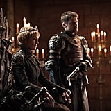 "On why he's never judged Jaime and Cersei's relationship: ""I think most people have at least been attracted to someone you shouldn't be. Not your sister, but someone you really shouldn't fall in love with. Like your best friend's girlfriend. It's one of the few true love stories in Game of Thrones — Jaime is dedicated to this woman."""