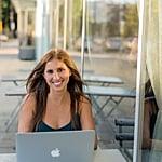 Author picture of Dyana Goldman