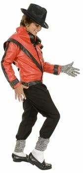 Child's Michael Jackson Thriller Costume Jacket ($80)