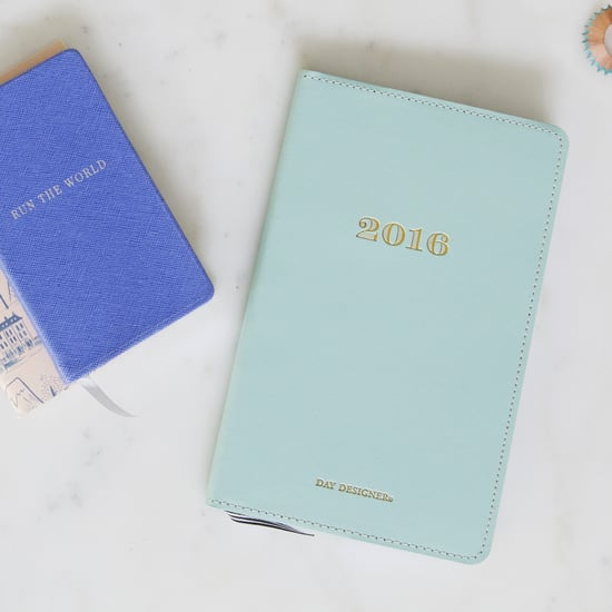 Ways for Moms to Stay Organized
