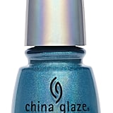 China Glaze OMG Collection Nail Lacquer in DV8