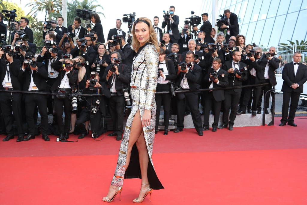 Best Style Moments at Cannes 2016