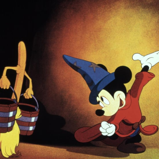Best Disney Classic Animated Movies Ranked