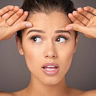 How to Prevent Forehead Wrinkles Without Botox