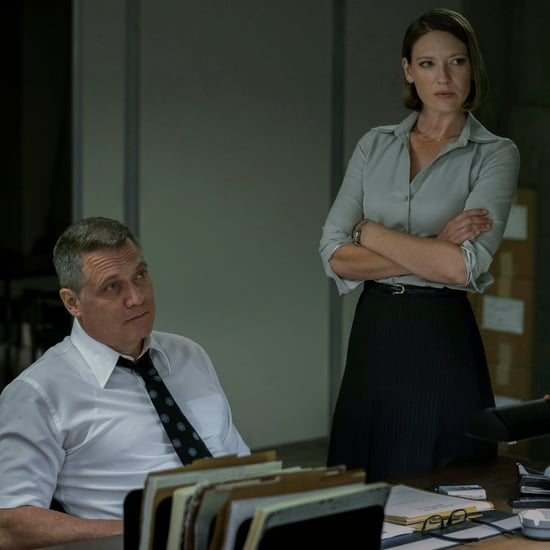 Is Mindhunter a True Story?