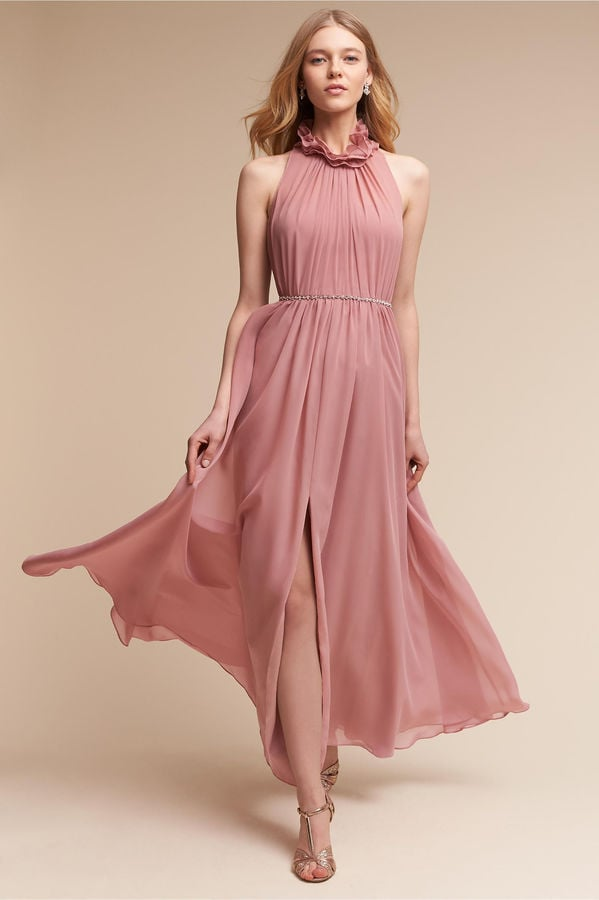 Long Gown For Wedding Guest 62 Amazing