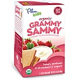 Plum Kids Grammy Sammy