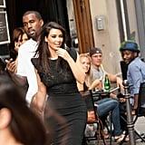 These Guys in Paris