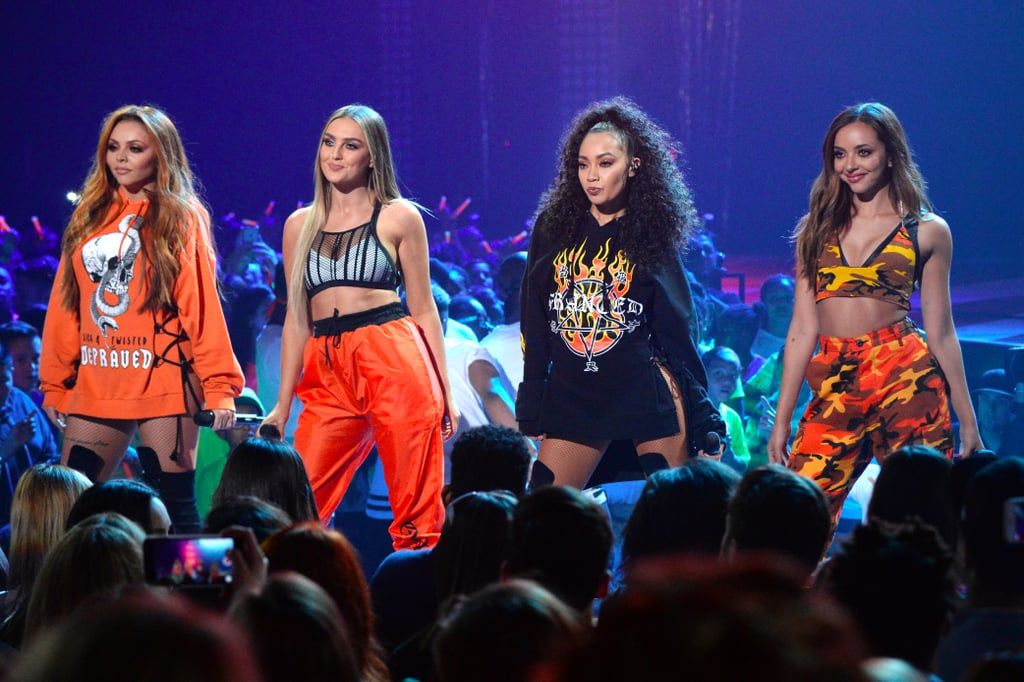 The 10 Songs Every Little Mix Fan Should Know