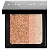 Bobbi Brown Surf and Sand Brightening Blush in Blush Bronze ($45)