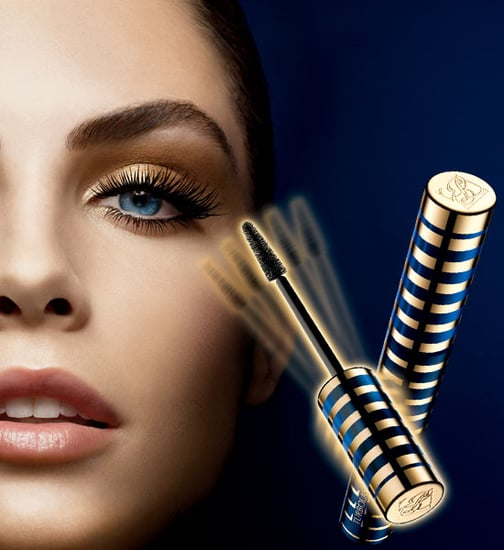 Estée Lauder Reinvents Your Mascara