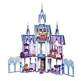 Disney Frozen 2 Ultimate Arendelle Castle Playset