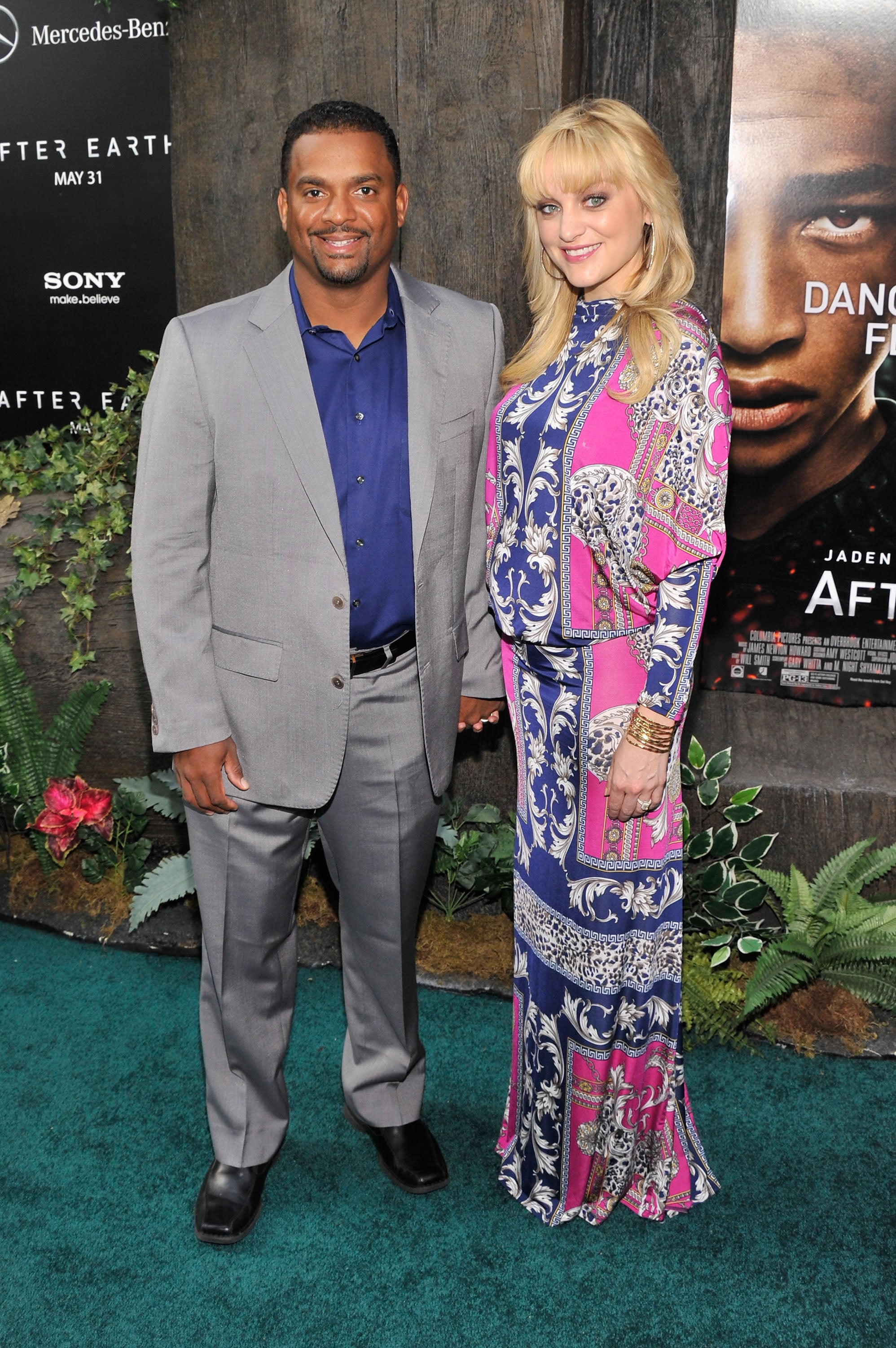 Alfonso Ribeiro And Angela Unkrich After Earth Nyc Premiere Celebrity Pictures Popsugar Celebrity Australia Photo 13 Angela ribeiro is a 39 year old american writer. alfonso ribeiro and angela unkrich