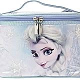 Elsa Train Case