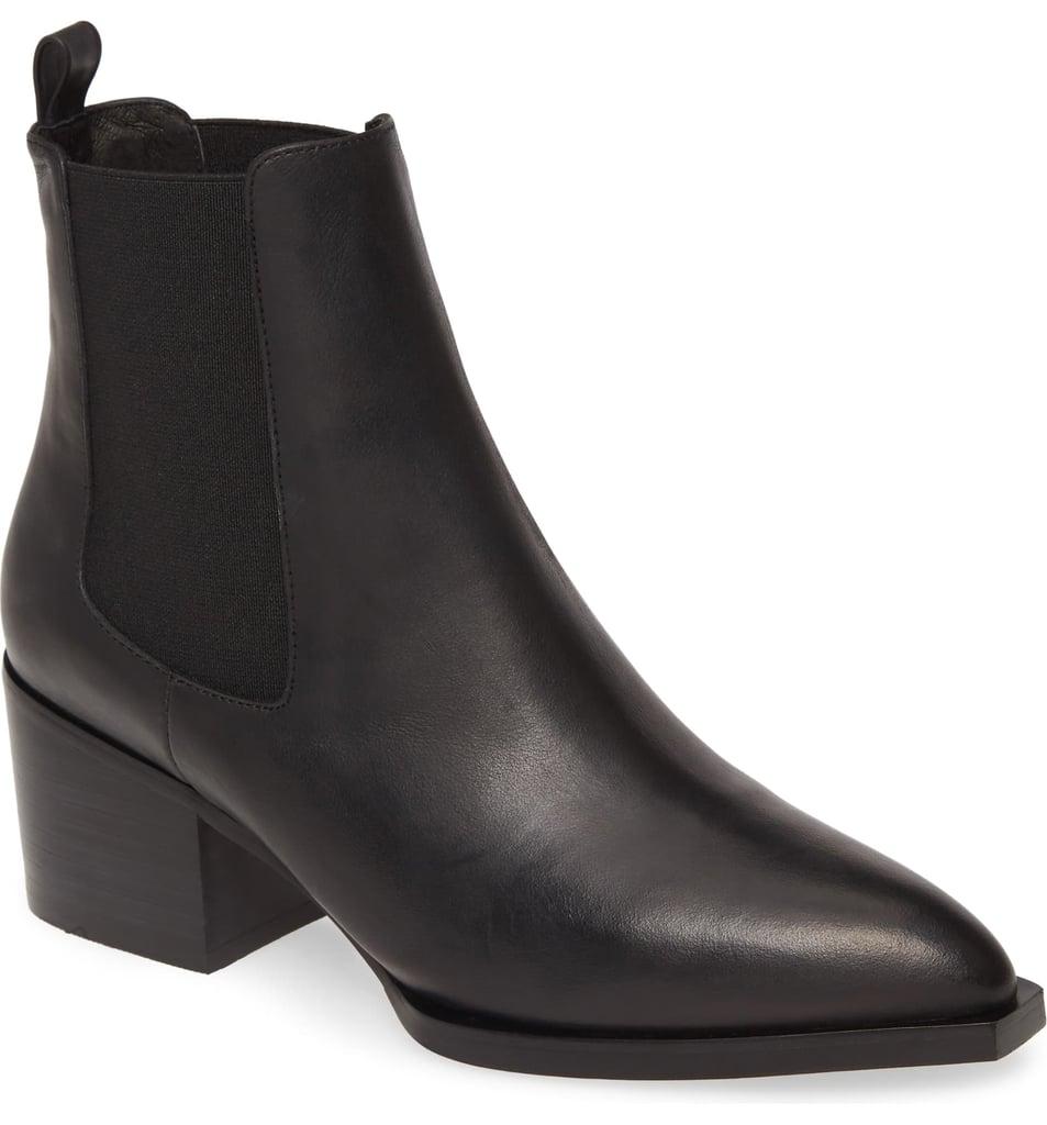 Alias Mae Chilli Chelsea Boots