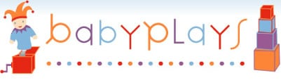 BabyPlays Toy Rental