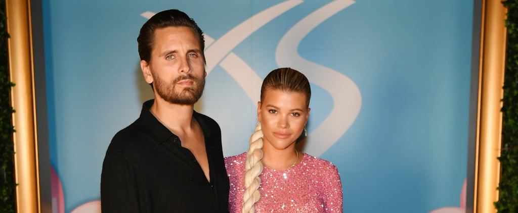 Who Has Sofia Richie Dated?