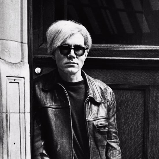 Was Andy Warhol a Cult Leader?