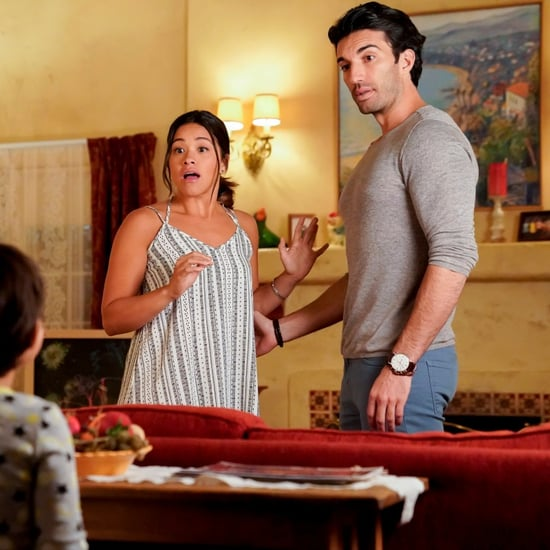 Will There Be a Jane the Virgin Spinoff?