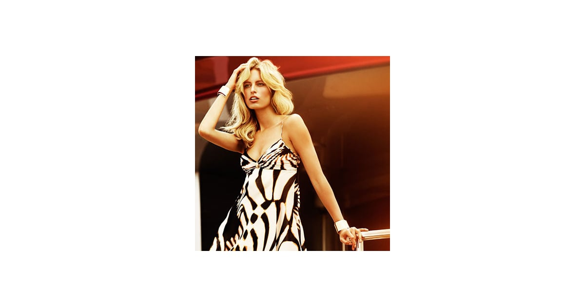 Roberto Cavalli For Target Australia Italian Designer Collaborates On Latest Designers For Target Line Launches October 31st Popsugar Fashion Australia