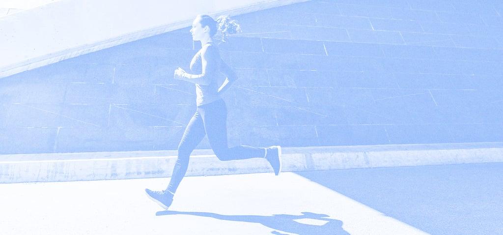 Your Run Journey: Finding a Run Club, Expert Advice, Inspo