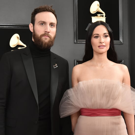 Why Did Kacey Musgraves and Ruston Kelly Break Up?
