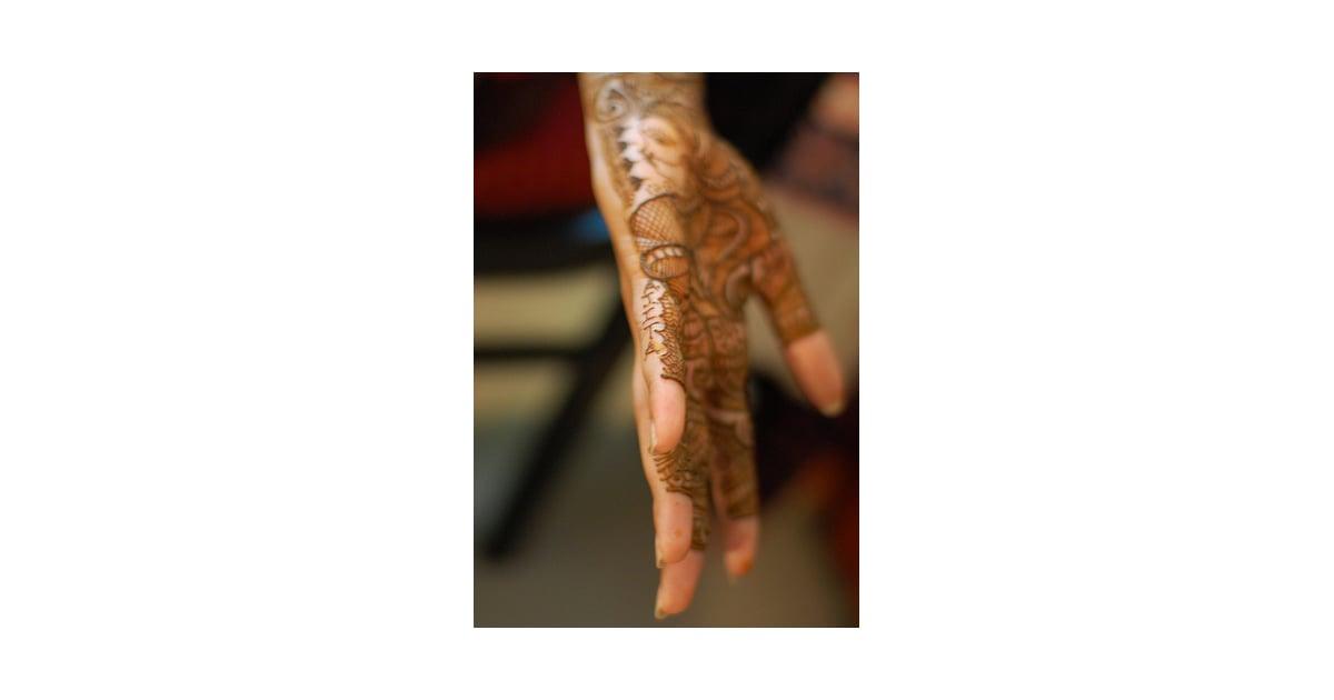 Mehndi Hand Name : Latest peacock mehndi designs for hands