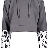 Adidas Stella Sport Sweatshirt