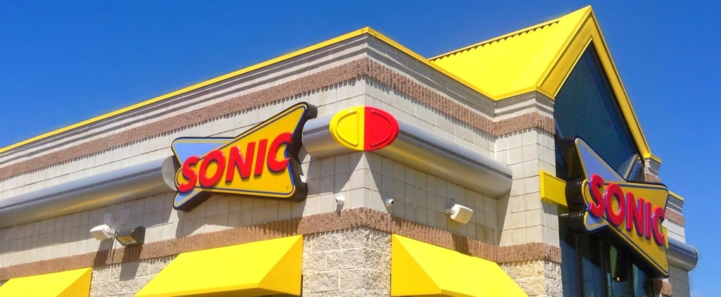 8 Things You Didn't Know About Sonic Drive-In, Straight From a Skating Carhop