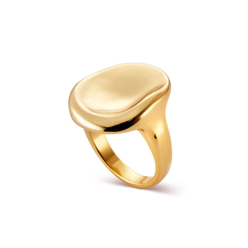 Jenny Bird Mithras Ring