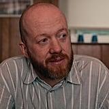 Steve Oram as Phil