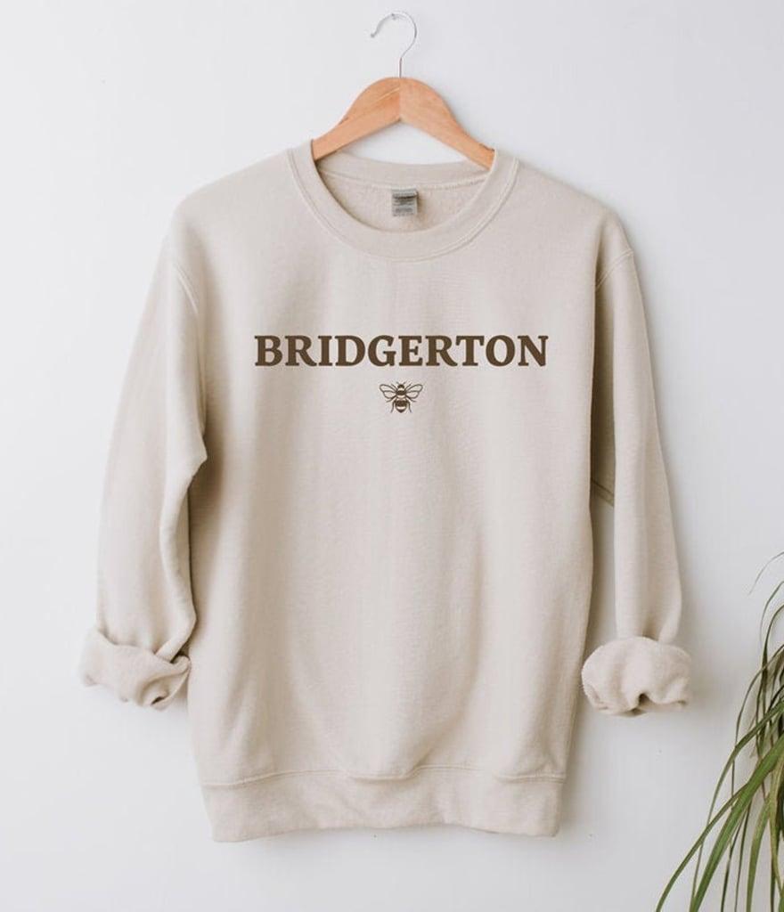 Best Gifts For Bridgerton Fans
