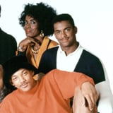 The Fresh Prince of Bel-Air's